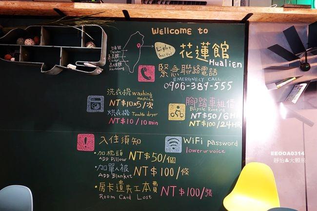 DSC01297_副本.jpg