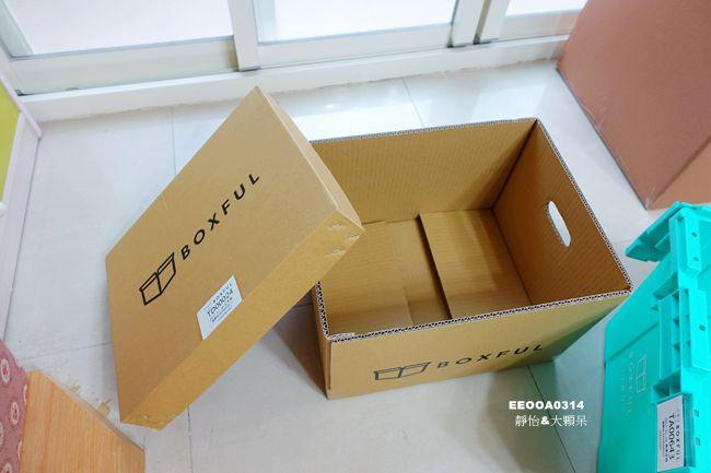 DSC03035_副本.jpg