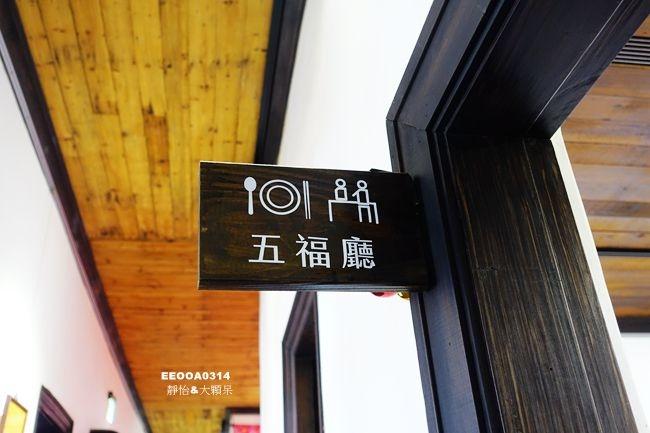 DSC04202_副本.jpg