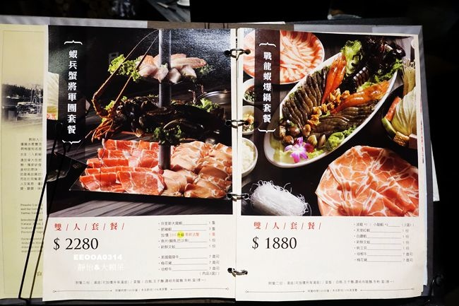 DSC09942_副本.jpg