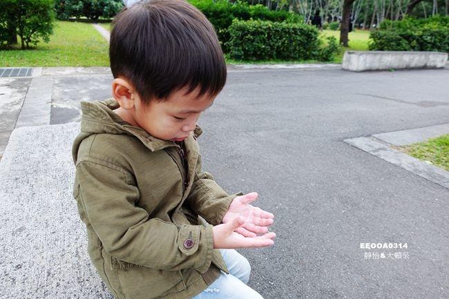 DSC00001_副本.jpg