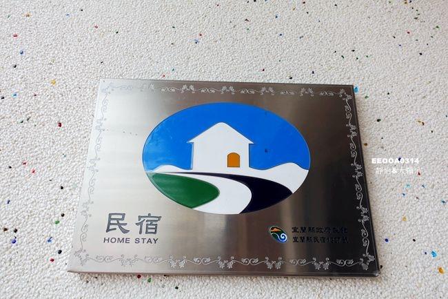 DSC00527_副本.jpg