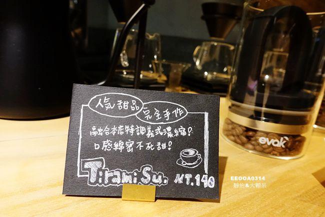 DSC05955_副本.jpg