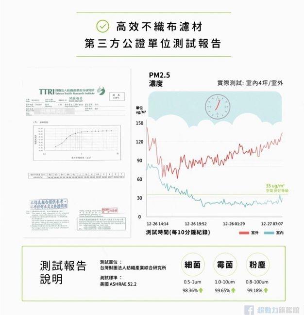 DSC00002_副本.jpg