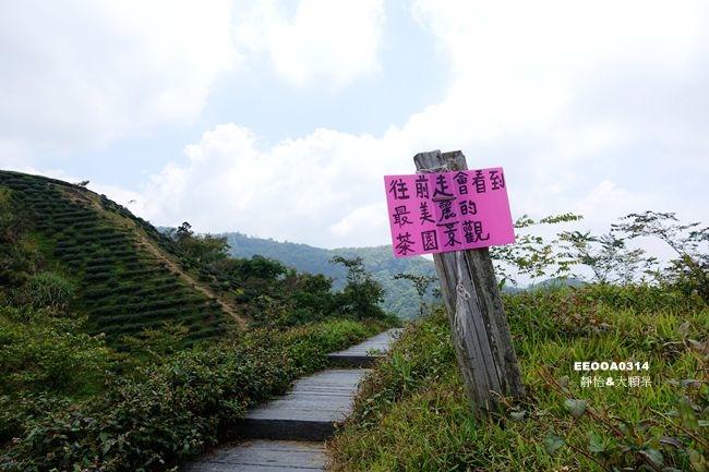 DSC09746_副本