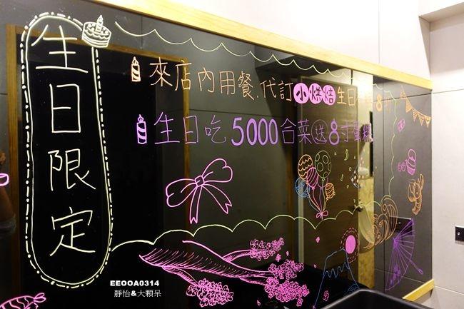 DSC00380_副本.jpg