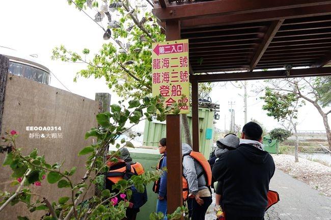 DSC09108_副本.jpg