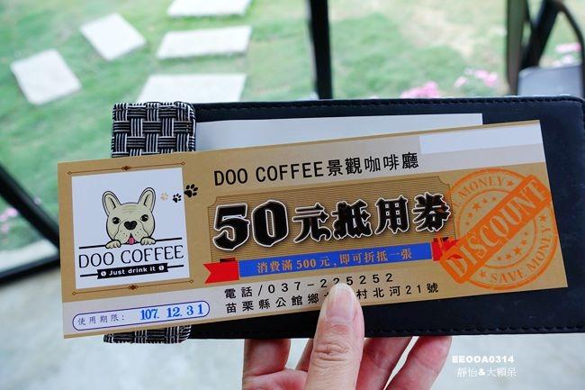 DSC03965_副本.jpg