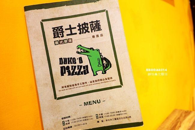DSC00415_副本