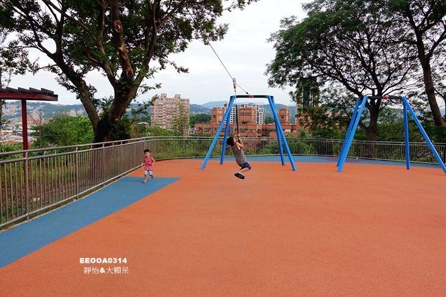 DSC06808_副本.jpg