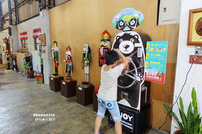 DSC09685_副本.jpg