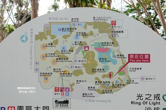 DSC09456_副本.jpg