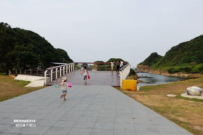 DSC00265_副本.jpg