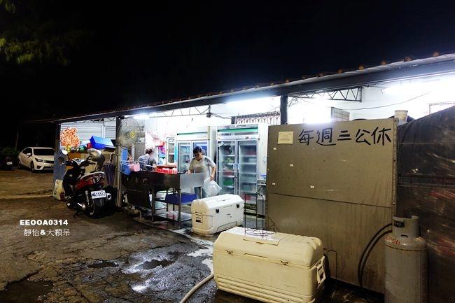 DSC08777_副本