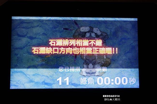 DSC01617_副本.jpg