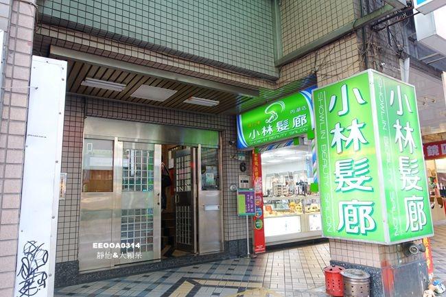 DSC09204_副本.jpg