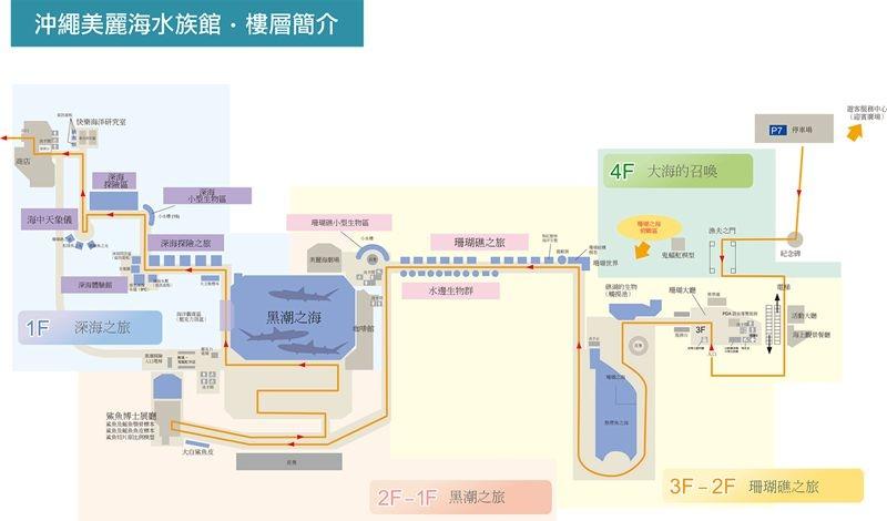 DSC01215_副本.jpg