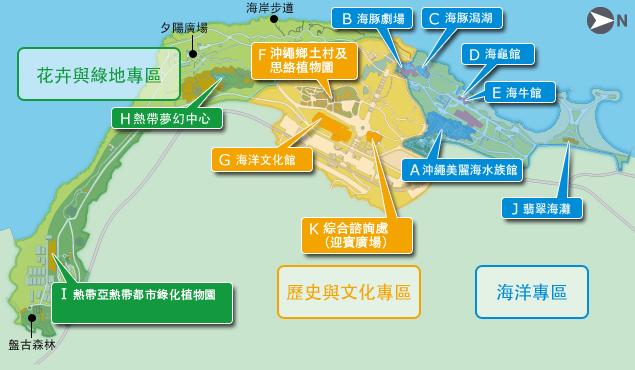 DSC01212_副本.jpg
