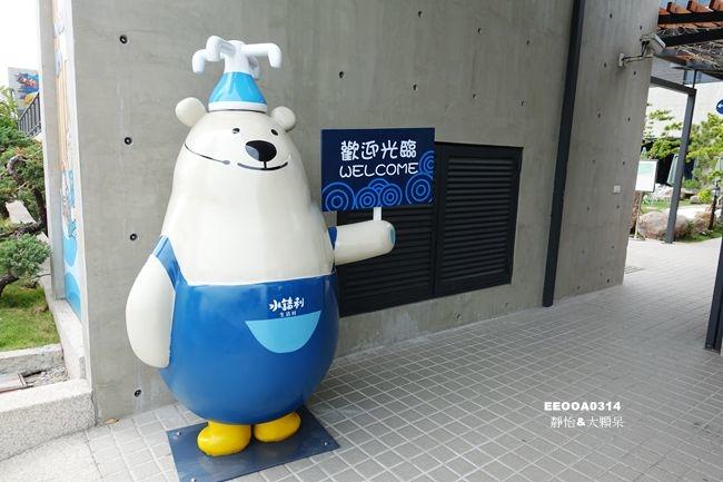 DSC00986_副本