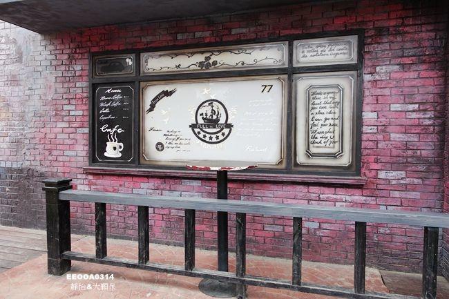 DSC01184_副本.jpg