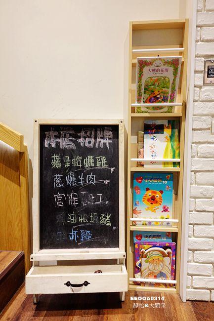 DSC01830_副本.jpg