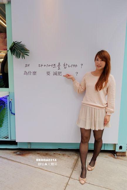 DSC03444_副本.jpg
