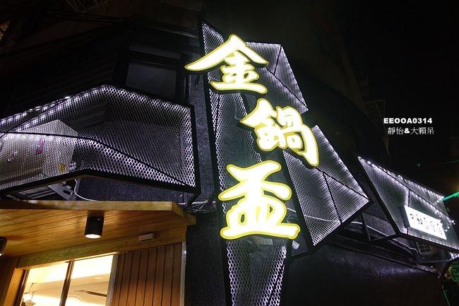 DSC02372_副本.jpg
