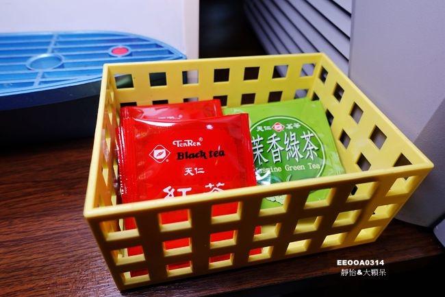 DSC03083_副本.jpg