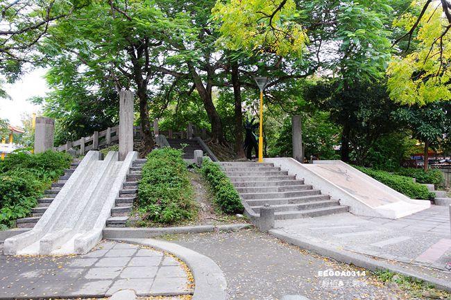 DSC04499_副本.jpg