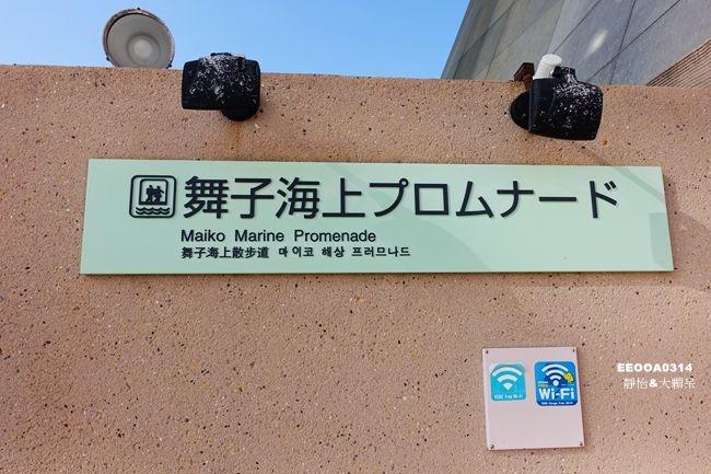 DSC01152_副本.jpg