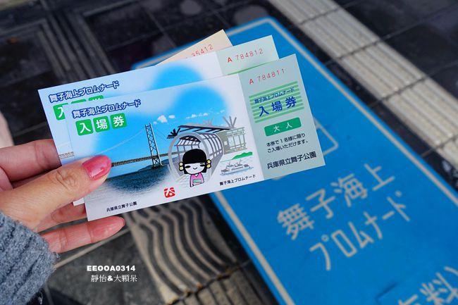 DSC01157_副本.jpg