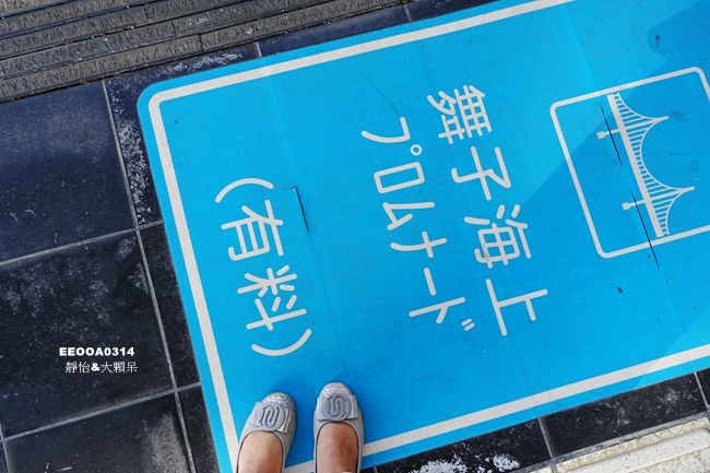 DSC01155_副本.jpg