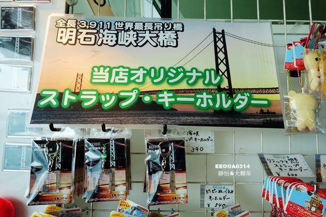 DSC01193_副本.jpg