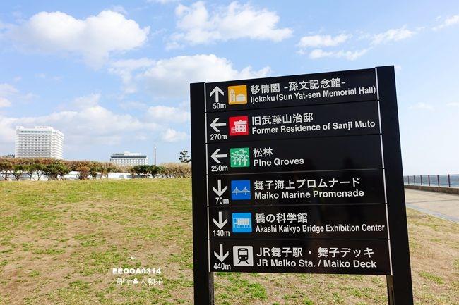 DSC01206_副本.jpg