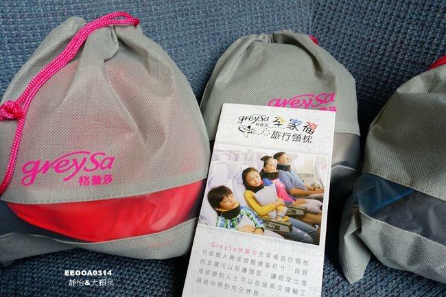 DSC05891_副本.jpg
