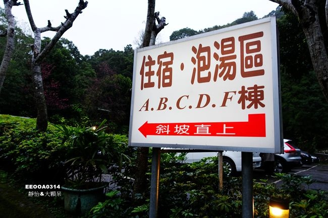 DSC04054_副本.jpg