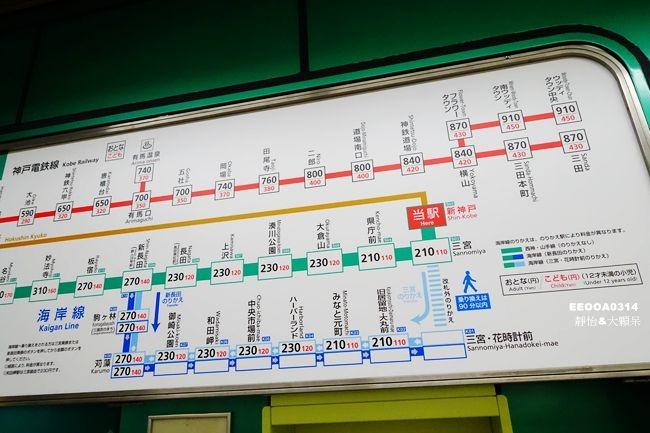 DSC01435_副本.jpg
