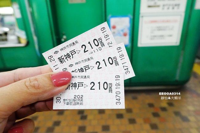 DSC01439_副本.jpg