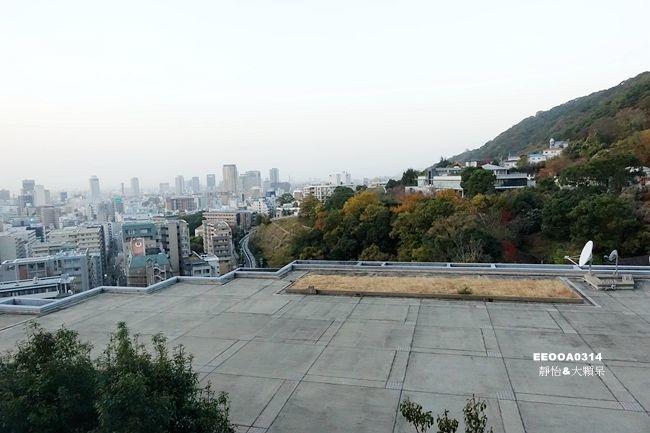DSC01453_副本.jpg
