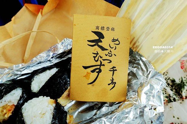 DSC06197_副本.jpg