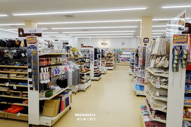 DSC06363_副本.jpg