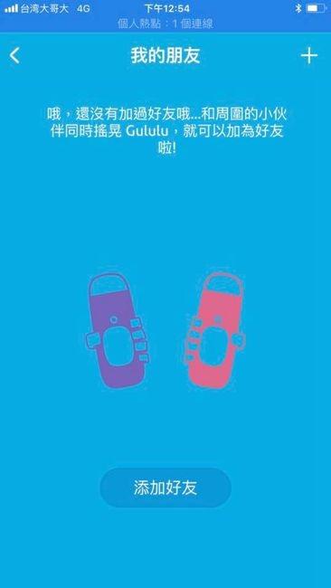 DSC00021_副本.jpg