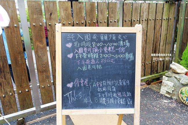 DSC08749_副本.jpg