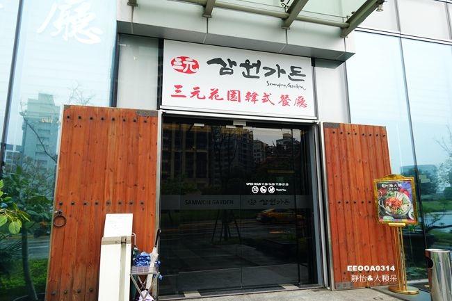 DSC08359_副本.jpg