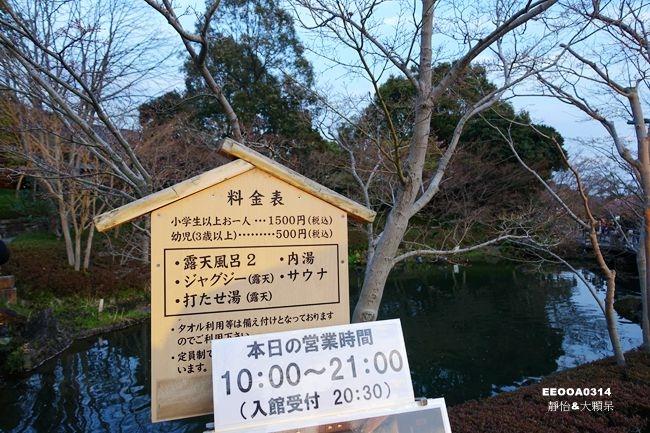 DSC07328_副本.jpg