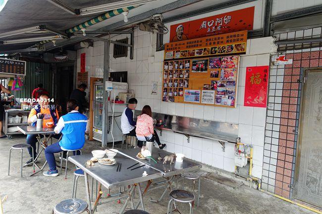 DSC09136_副本.jpg