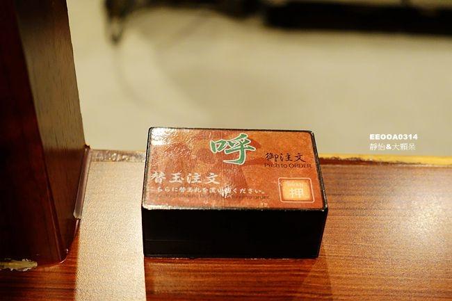 DSC07454_副本.jpg