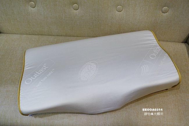DSC00597_副本.jpg