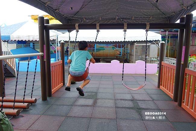 DSC03630_副本.jpg
