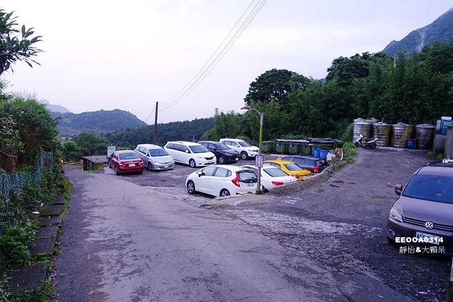 DSC03316_副本.jpg
